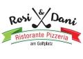 Logo Ristorante da Rosi & Dani
