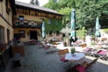 Fásil Restaurant