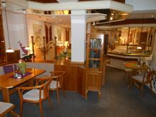 Café Hetzler