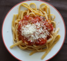 Catering ITALIA BaSe