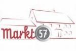 Logo Markt 57 UGmbH & Co. KG