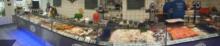 Thomas Heilbronner  Fischhaus und Fischgaststätte