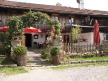 Landgasthof Vogelbauer