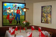Restaurant Regenbogen GbR
