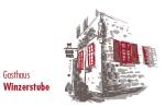 Logo Gasthaus Winzerstube