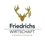 Logo Friedrichs Wirtschaft