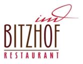 Logo Im Bitzhof Restaurant