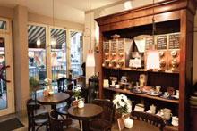 Café Alex