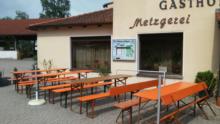 Gasthaus Seßler  Sandra Hetzner