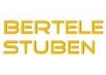 Logo Bertele-Stuben