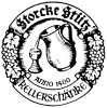 Logo Storcke Stütz Inh. Matthias Breitenbach & Rebecca Schmitz GbR