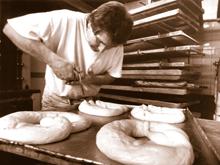 Bäckerei Reiner Jäger GmbH