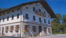 Gasthaus Geiger