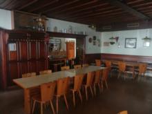 Brauerei-Gaststätte Bender