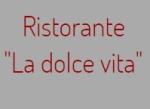 Logo La Dolce Vita