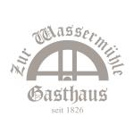 Logo Markus Riesterer & Markus Erler GbR Historisches Gasthaus zur Wassermuehle