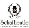 Logo Café Schafheutle GmbH