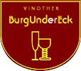 Logo Vinothek Burgundereck