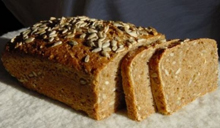 Bäckerei Baumeister Inh. Udo Ruoff