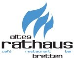 Logo Altes Rathaus