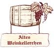 Logo Altes Weinkellerchen