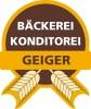 Logo Landbäckerei Geiger