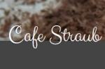 Logo Cafe Straub