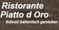 Logo Ristorante Piatto d' oro