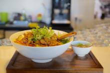 Vietpho Gastronomie GmbH