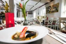 Lepsy's  Das Fischrestaurant