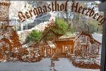 Logo Berggasthof Herzbergturm