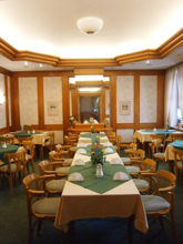 Café Konditorei Hofmark