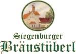 Logo Siegenburger Bräustüberl