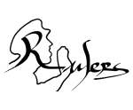 Logo Restaurant Rufers