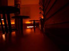 Cafe Exil