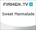 Logo Sweet Marmalade