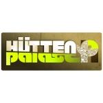 Logo Hüttenpalast