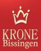 Logo Gasthof Krone