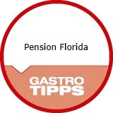 Logo Pension Florida