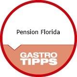 Logo Pension Florida