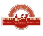 Logo Katthöfer Catering – FDE Service GmbH