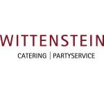 Logo Wittenstein  Catering Partyservice e.K.