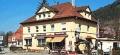 Cafe-Conditorei-Pension Gerhard Melber