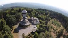 Berggasthof Herzberg