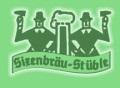 Logo Sixenbräu Stüble  Nicole Schleehuber