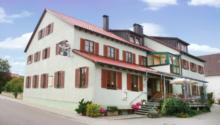 Gasthaus Stark