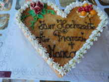 Birgits Backstüberl Inh. Birgit Lieb