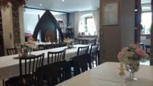 Café Schatzkeller