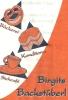 Logo Birgits Backstüberl Inh. Birgit Lieb
