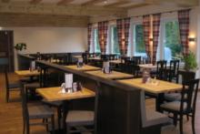 Schützenhaus  Cafe - Restaurant
